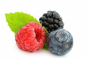 Antioksidanti in prosti radikali