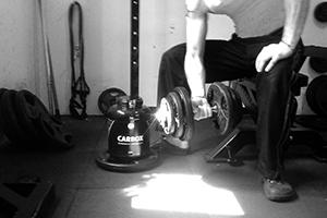 Ogljikovi hidrati po treningu