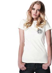 Dry fit majica za športne aktivnosti