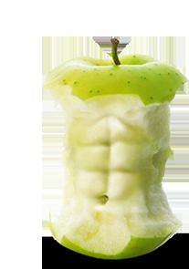 Fatburner za izgubo telesne maščobe in zaviranje apetita