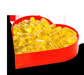 omega3 esencialne maščobne kisline