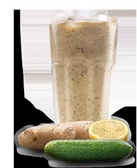 grahove beljakovine proteini